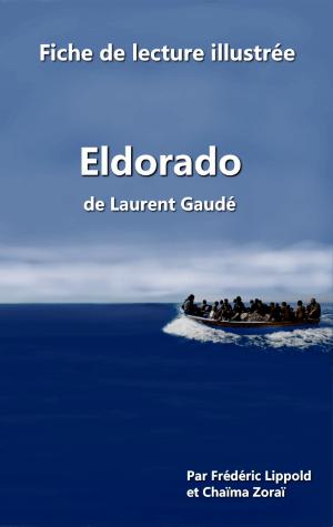 Couverture de la fiche de lecture d'Eldorado